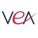 Virginia Education Asso...