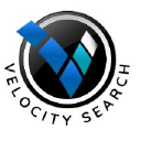 Velocity Search Group