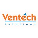 Ventech Solutions