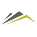 VISTA Staffing Solutions, Inc.