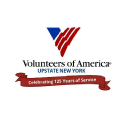 Volunteers Of America Upstate New York