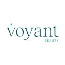 Voyant Beauty, LLC