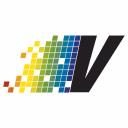 V-soft Consulting Inc