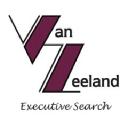 Van Zeeland Talent Llc