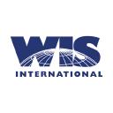 Wis International