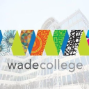 Wade College