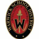 Warwick School District
