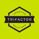 Trifactor