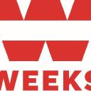 Weeks Marine Inc.