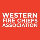 Western Fire Chiefs Association