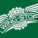 Wingstop Restaurants Inc.