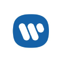 Warner Music Group