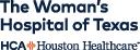 Columbia Womens Hospital Texas
