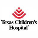 Texas Children's Hospital People