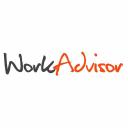 Workadvisor
