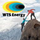 Wts Energy Company