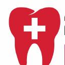 247 Emergency Dental