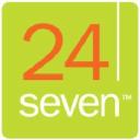 24 Seven Inc.