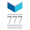 777 Partners
