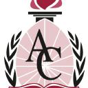 Annville Elementary School