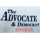Advocate-democrat