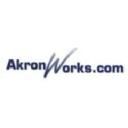 akronworks. com