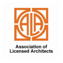 Association Of Licensed Architects