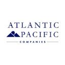 Atlantic | Pacific Companies