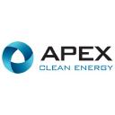 Apex Clean Energy, Inc.