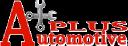 A Plus Automotive Inc