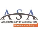 supplyindustrycareers