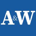 A & W Compressor & Mechanical