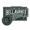 Bellavance Beverage Co. Inc.