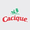 Cacique Inc.