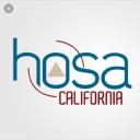 Cal-hosa Inc