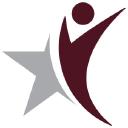 Calallen Independent School District