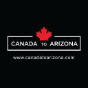 Canada To Arizona