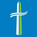 Catholic Charities DC