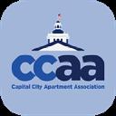 Capital City Apartment Association