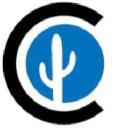 Cave Creek Unified School District 93