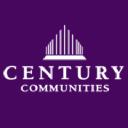 Century Communities Inc