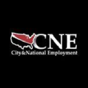 City & National Employment