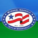City Winder Georgia
