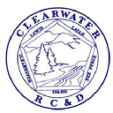 Clearwater Rc&d Council, Inc