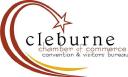 Cleburne Chamber Of Commerce