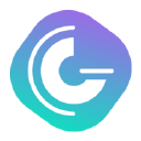 Clientgiant.com Inc