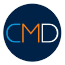 Cmd Recruitment Ltd