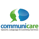 Communi Care Family Of Companies