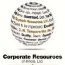 Corporate Resources Of Illinois