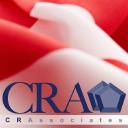 CRAssociates, Inc.